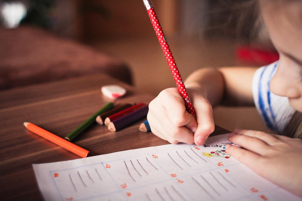 Interaktív, játélkos feladatokkal lehet kideríteni az iskolába készülő óvodások képességeit