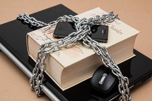 Hogyan gondoskodjunk vállalkozásunk adatainak védelméről?