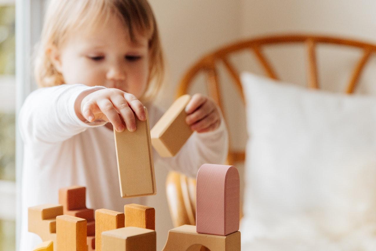 Már az óvodában érdemes kideríteni, hogy miben tehetséges, illetve miben teljesít gyengébben a gyermekünk