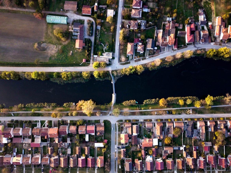 Mit jelent az okos város fogalma?