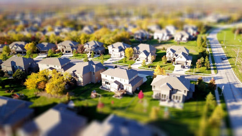 Mit jelent az integrált településfejlesztési stratégia?