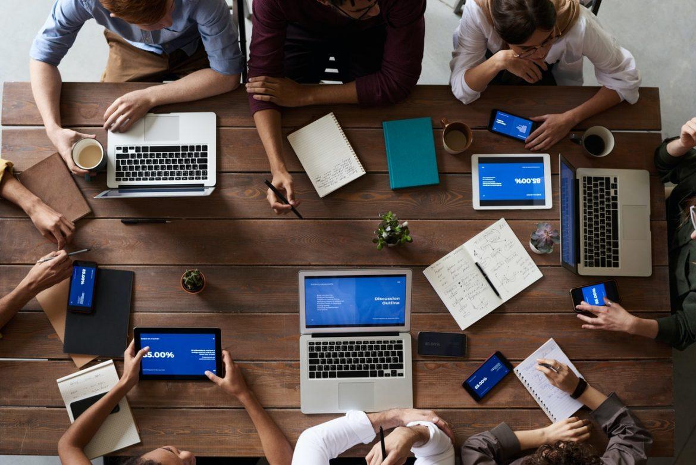 Milyen előnyei vannak a Microsoft CSP programnak?