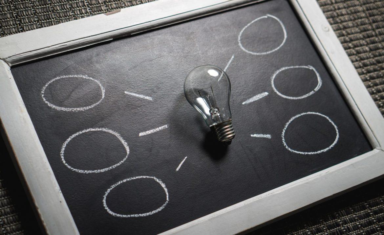Miért szükséges a szervezetfejlesztés?