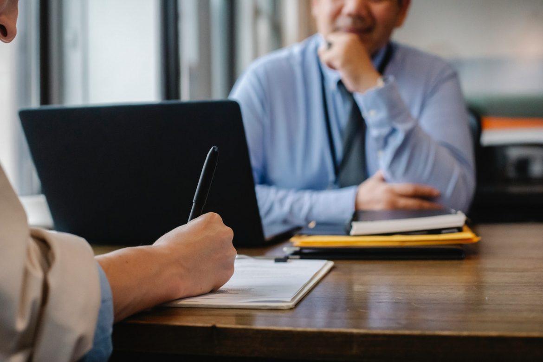 Hogyan mérhető a beválás egy munkahelyen?